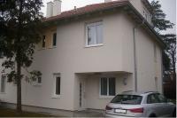 Einfamilienhaus in 1220 Wien