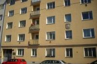 Eigentumswohnung in 1110 Wien, Hauffgasse