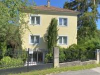 FAMILIENHAUS-Erstbezug! in Klosterneuburg/Weidling - zu vermieten !