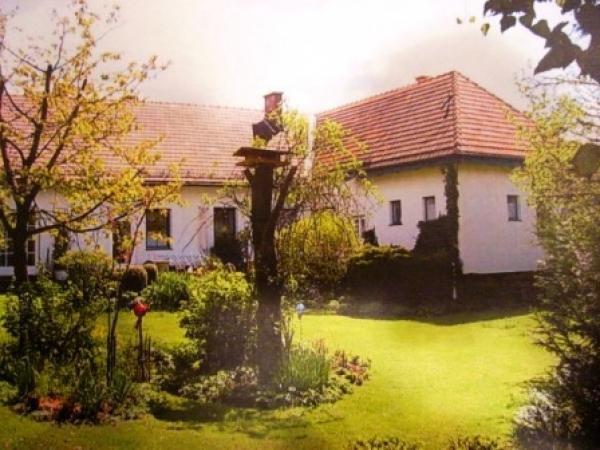 Exklusives Landhaus/Nähe Gmünd im Waldviertel