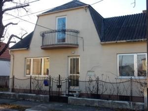Familienhaus in 1220 Wien, Nähe Golfplatz