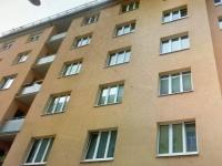 Eigentumsgarconniere  1200 Wien,  Nähe – Brigittenauer Lände