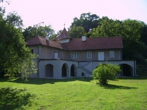 Liegenschaft in Tuheljske Toplice, Kroatien