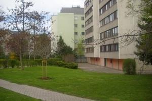 Eigentumswohnung in 1110 Wien, Grünruhelage