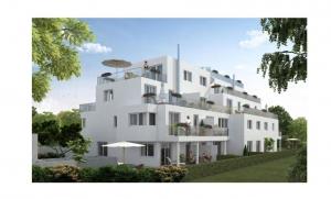 Eigentumswohnungen in 1210 Wien, Nähe Krankenhaus Nord
