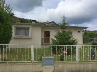 Baurechtsgrund in Klosterneuburg/Kierling