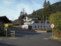 Pension-Restaurant Zugspitzgebiet(Tirol), Lermoos/Biberwier